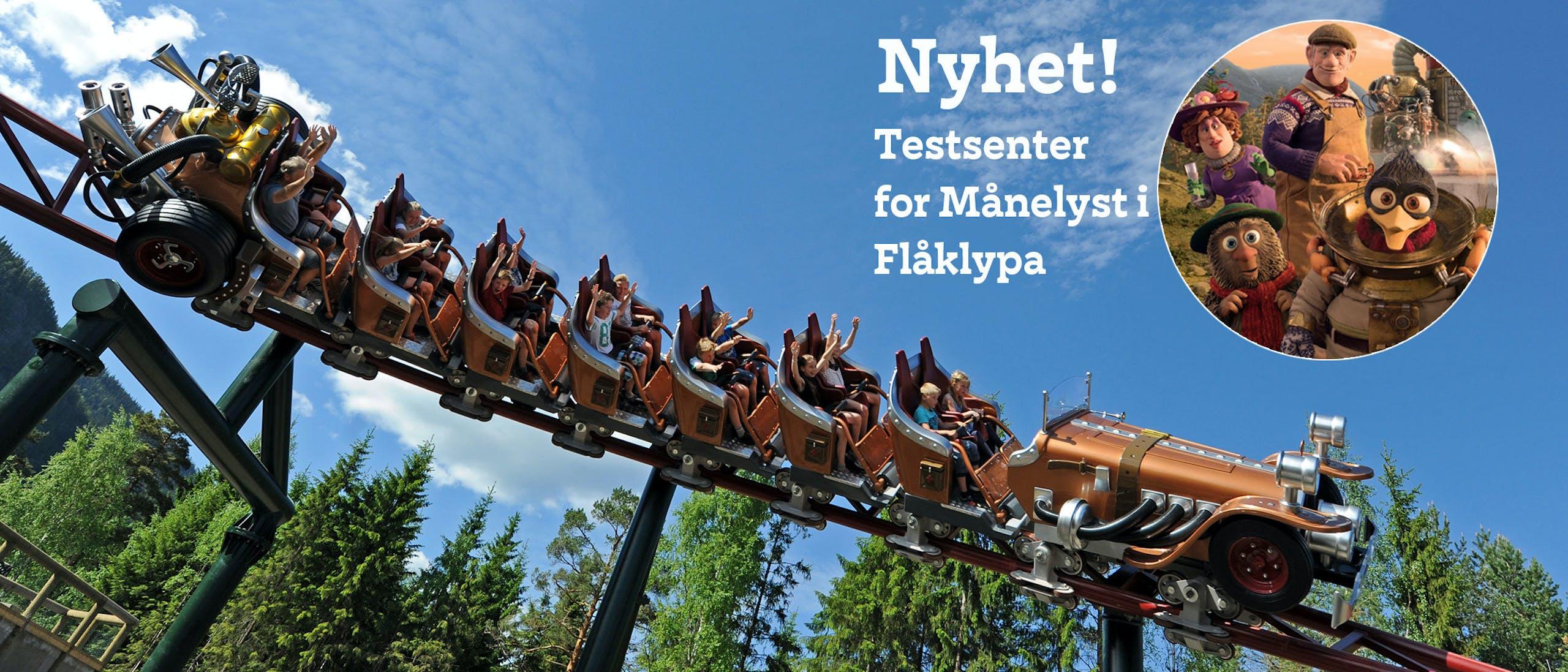 Nyhet_testsenter