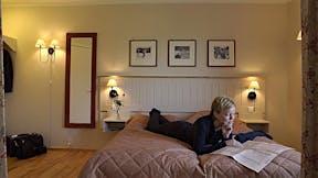 Birkebeineren  Hotell Og  Apartments 2