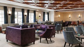 04 Lillehammer Hotel