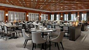 09 Lillehammer Hotel