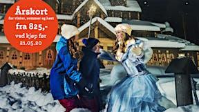 Web Topp Bilde Aarskort2020 Vinterpark2