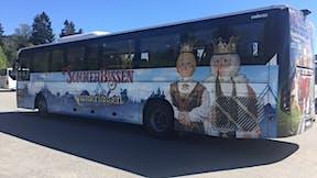 Sommerbussen17
