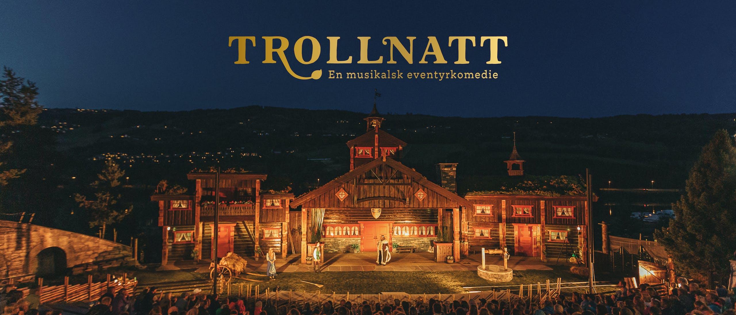 Trollnatt Web 2